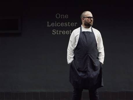 My life in food: Tom Harris - @The Independent newspaper