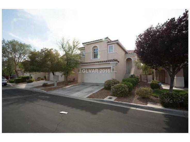 11653 Vacanze Ct, Las Vegas, NV 89183. 4 bed, 3 bath, $269,900. ...