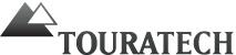 http://shop.touratech.de/fahrzeugausstattung/schutz/sturzbuegel-1/sturzbugel-edelstahl-fur-bmw-r1200gs-alle-baujahre.html