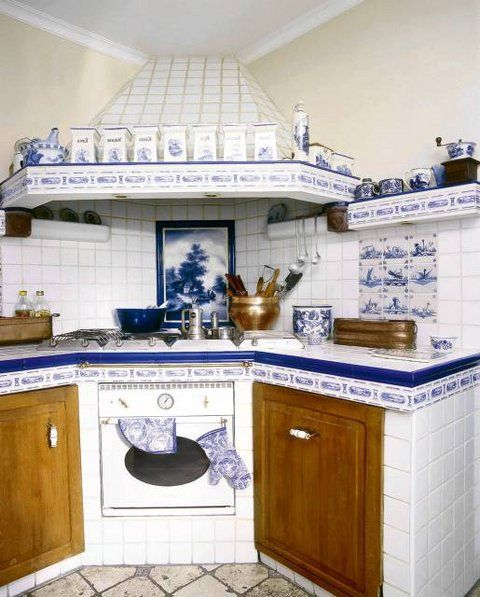 narożna kuchenka - Szukaj w Google