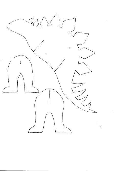 Mejores 14 imágenes de Cumple en Pinterest | Dinosaurios, Dibujos de ...