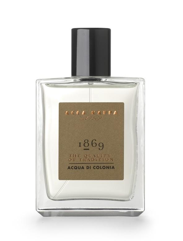 Acca Kappa  1869  http://www.accakappa.com/it/c/2/fragranze.html