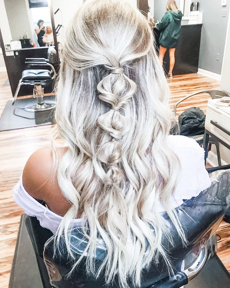 Easy Hairstyles In 2020 Cowgirl Hair Western Hair Hair Styles