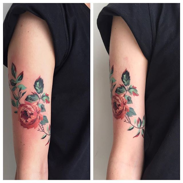 Final session days with the talented and lovely @amandawachob are bittersweet. Sad not to have another session on the books but so happy to see this beauty all finished. Thanks, girl!