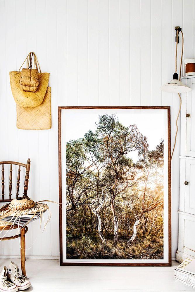 Stories from The Australia Collection – Part 2 | Kara Rosenlund