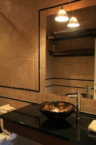 15 Best Bathroom Remodeling Images On Pinterest  Bathroom Prepossessing Virginia Bathroom Remodeling Design Decoration