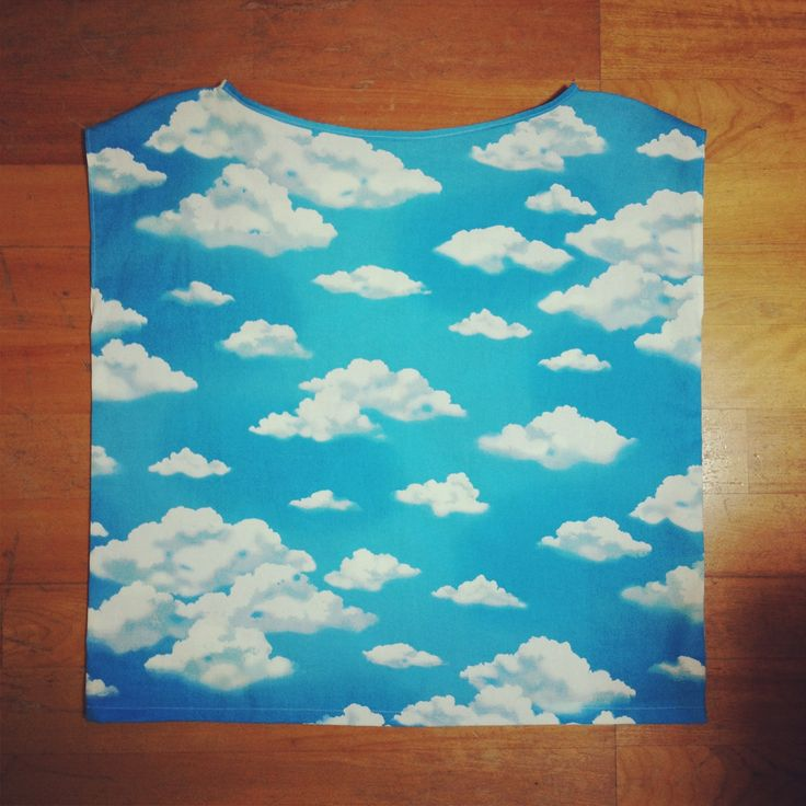 I want to be the sunshine on a cloudy day: Square top project 3 #homemade #craft