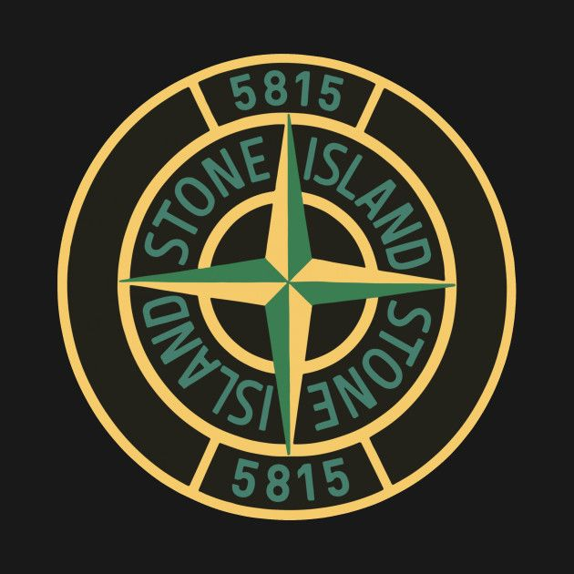 Pin By Humanavintage On Brands Stone Island Stone Island Clothing Stone