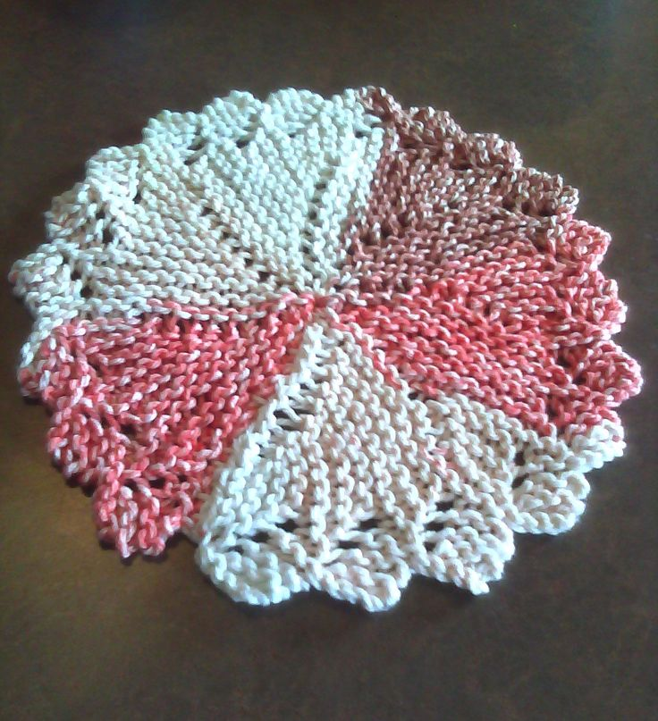 1000+ images about dish cloths on Pinterest Dishcloth ...