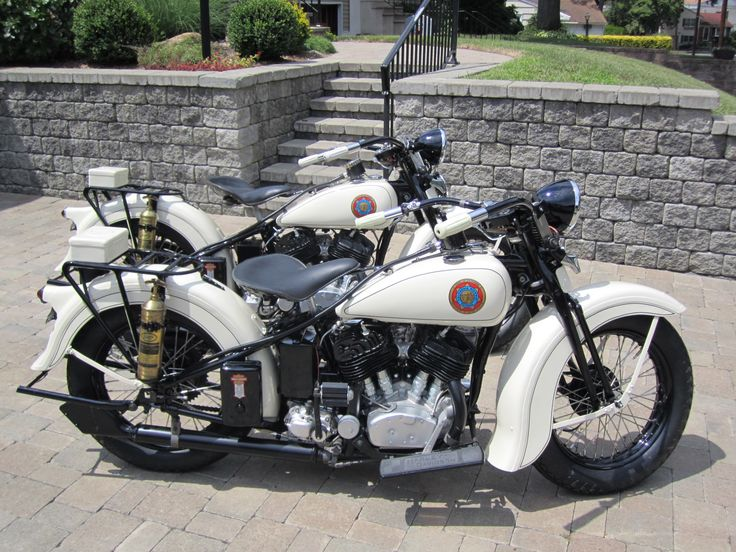 17 Best images about Harley Police Motorcycles on ...