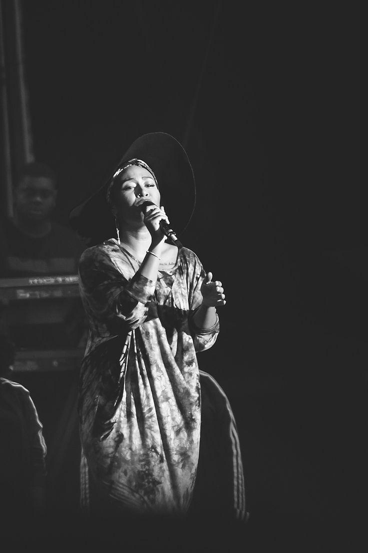 https://flic.kr/p/wXPqz8 | Untitled | Emeli Sandé @ Pori Jazz Festival Finland 17_7_2015 // © Salla Vesa // sallavesa.photography@gmail.com  music photography, gigs, rocstar, bands, live music, festival