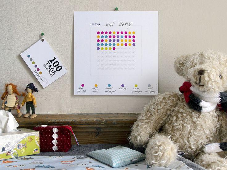 die besten 25 geburtstagserinnerung ideen auf pinterest. Black Bedroom Furniture Sets. Home Design Ideas