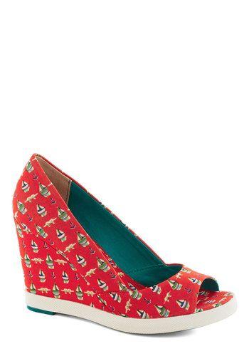 406c20877b5aa3 67 best shoe closet images on Pinterest