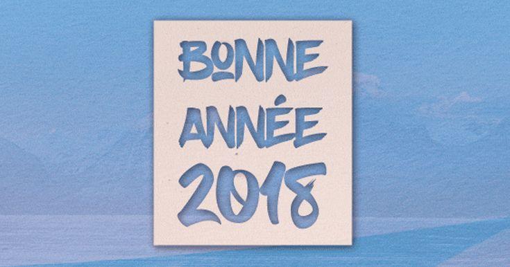 Bilan 2017 et Nouveautés 2018 | Le blog PHPNET