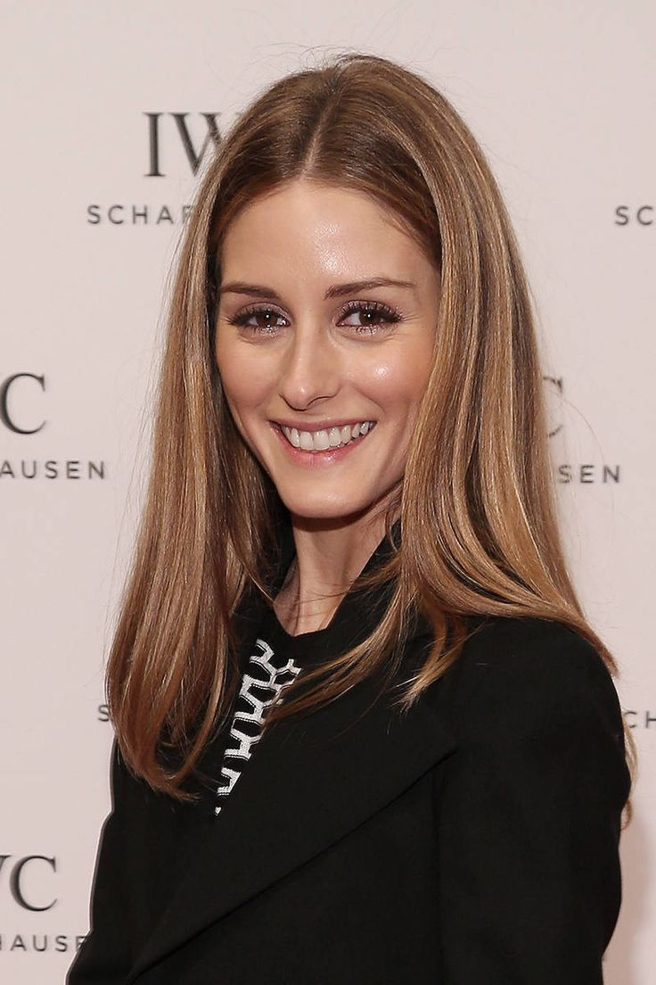 Best New Hair Colors for Summer - 2014 Summer Hair Colors - Elle--hair color--balayage approach?