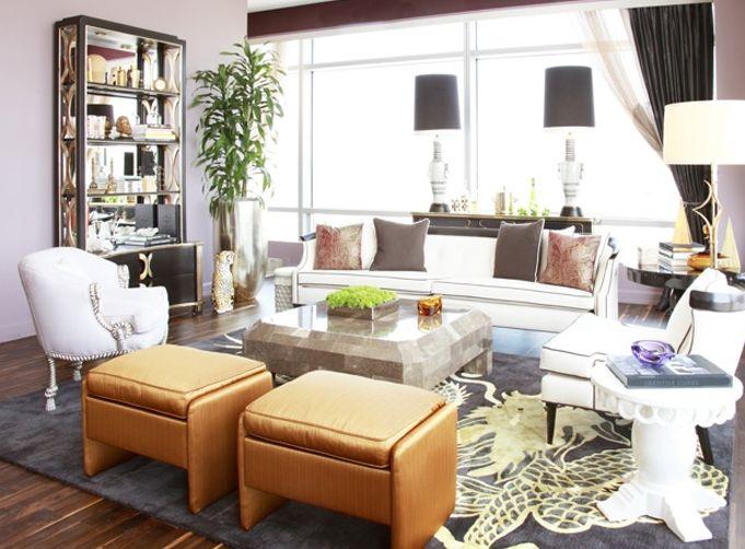 Image Result For Living Room Furniture Ideas