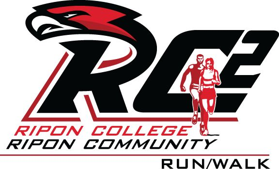 RC2- Ripon College/Community 5K, 10K and Half Marathon