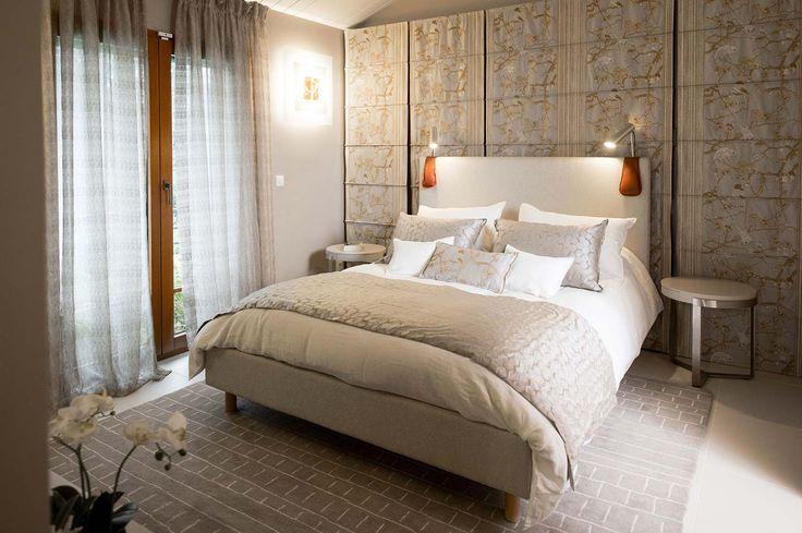 1000 id es sur le th me tapis shabby chic sur pinterest - Tete de lit en forme de coeur ...