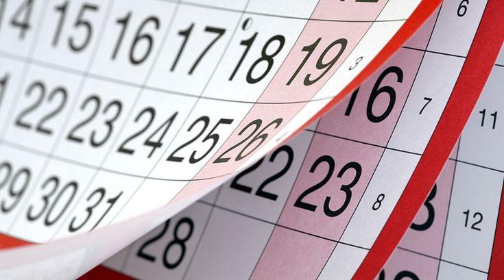 Jumlah Hari Libur Nasional dan Cuti Bersama 2017 Lebih Banyak