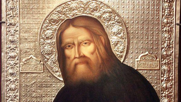 За святую жизнь преподобный Серафим Саровский неоднократно удостоился посещения Божией Матери и Святых.Помощь преподобного испытывали на себе ...