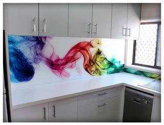 impressão digital em vidros fazemos todos os tipos de arte consulte-nos para um…