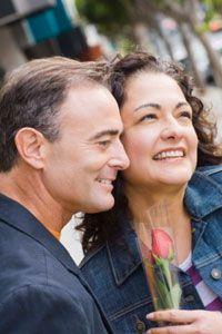 Oltre 1000 idee su Dating After 40 su Pinterest | Appuntamenti Con ...