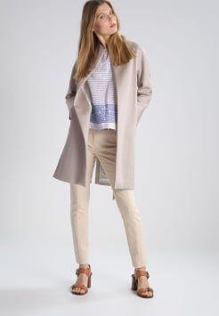 Manteaux en laine femme | Large choix en ligne sur Zalando