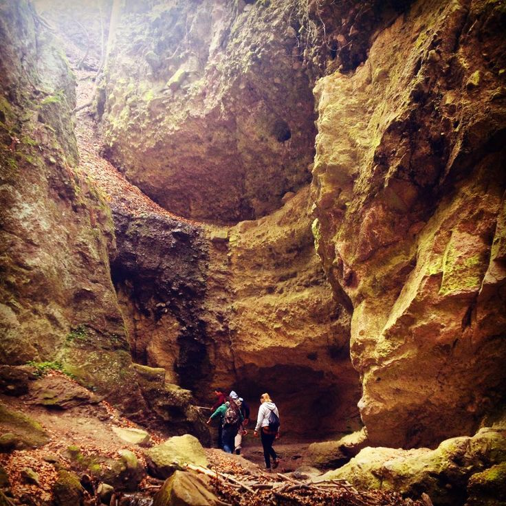 #hikingadventures with #friends ❤️ #naturetrip #nature #naturerulez #naturelovers #rocks #waterfall #moss #hiking #hike #hashimoto #hashimotolife #hashimotosdisease #ramszakadek #hungary