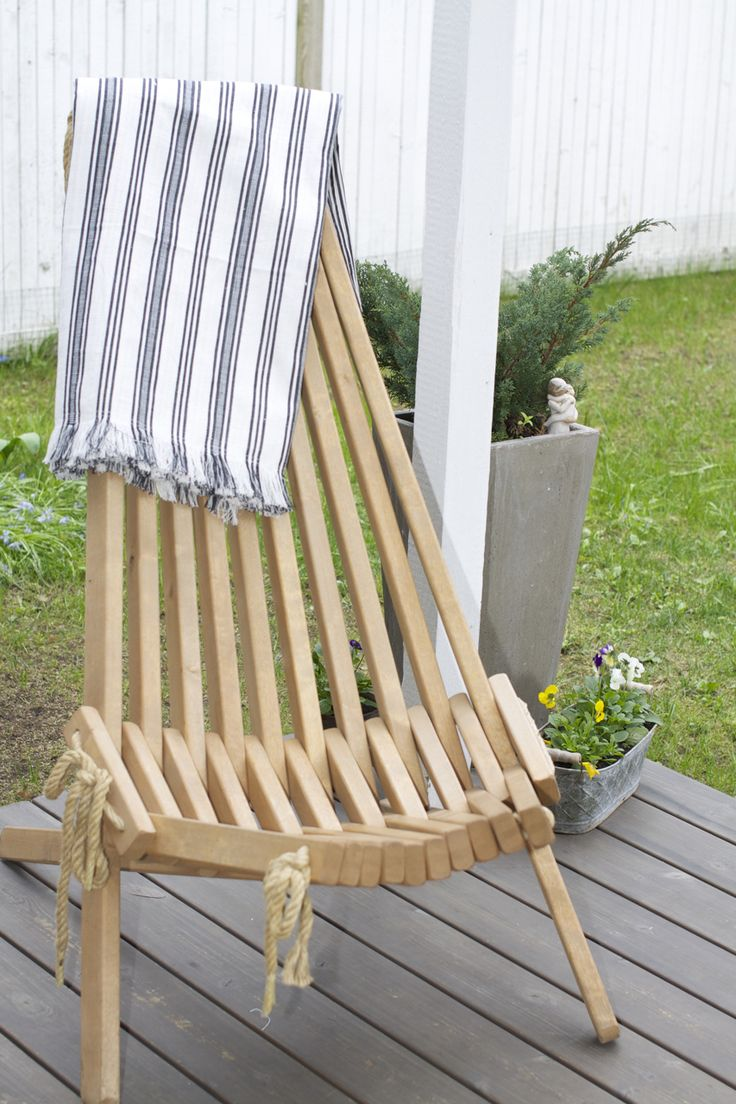 Tensira - So beautiful textiles for home and balcony