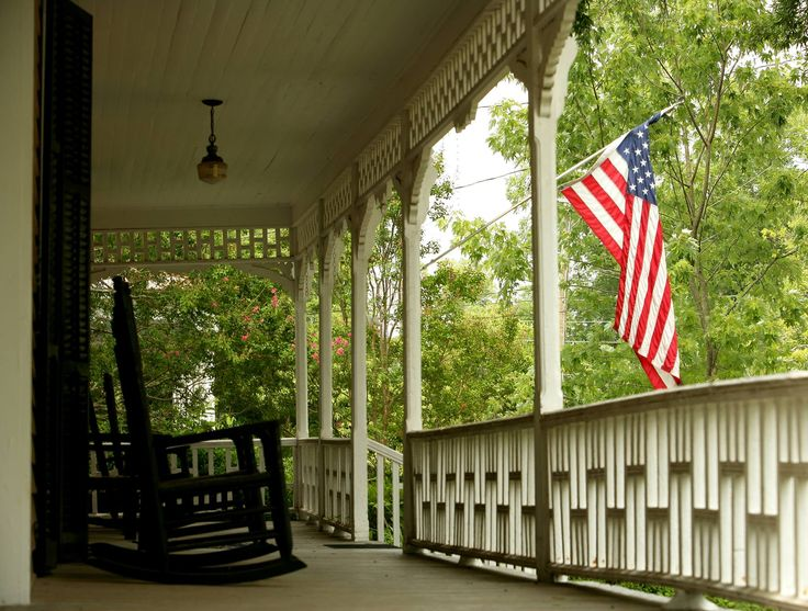 36 best images about georgia 39 s porches main streets on for Georgia front porch