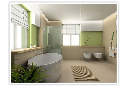 17 Best Images About Bathroom Renovation Steps On Pinterest Bathroom Lighting Trough Sink And