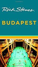 10 day central Europe itinerary. Visit Budapest, Vienna, Prague, and Cesky Krumlov. Recommendations for hotels and restaurants and best time to go.