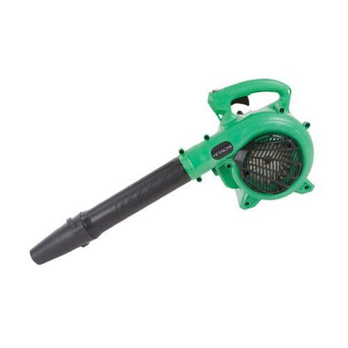 Factory-Reconditioned: Hitachi RB24EAP 23.9cc 2 Stroke 170 MPH Gas Powered Handheld Blower (CARB Compliant) For Sale https://bestridinglawnmowerreviews.info/factory-reconditioned-hitachi-rb24eap-23-9cc-2-stroke-170-mph-gas-powered-handheld-blower-carb-compliant-for-sale/