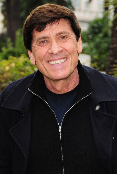 gianni morandi - photo #35
