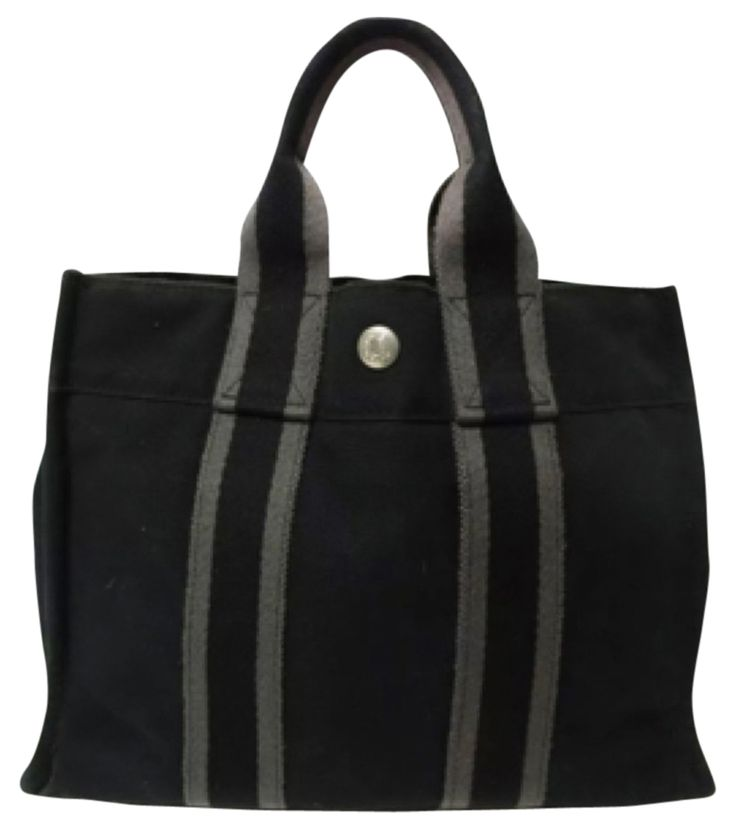 VIDA Tote Bag - THE WAY: RUBEDO by VIDA AUZKDW0