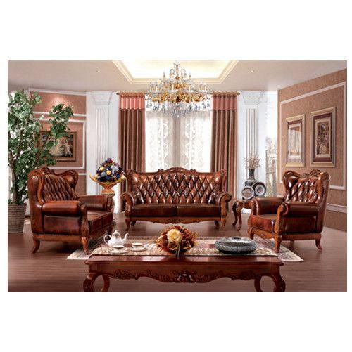 Wonderful Italian Leather Sofa Sets Tcbf 810 Leather Sofa  Tchomefurnituretchomefurniture