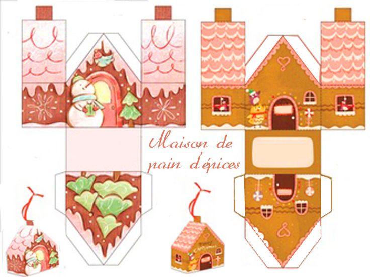 theme joyeux gouter de noel 1 et 2 et 3 doudous patrons patterns gabarits fete a themes. Black Bedroom Furniture Sets. Home Design Ideas