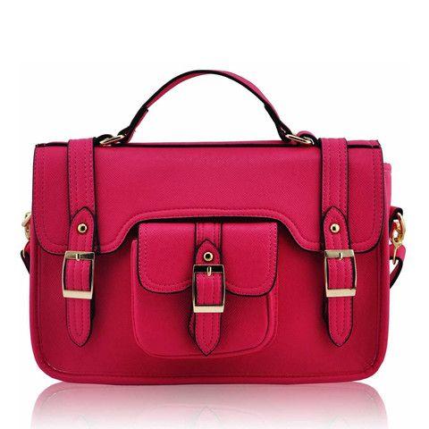 celine wallets - Handbag love... on Pinterest | 25 Wedding Anniversary, Satchel Bag ...