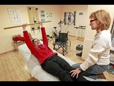 Sintomi Sclerosi Multipla, Guarire Dalla Sclerosi Multipla, Nuovi Farmaci Sclerosi Multipla  http://sclerosi-multipla-cura.info-pro.co  Sclerosi Multipla  Delle nuove ricerche sulla sclerosi multipla (SM) hanno finalmente svelato un sistema che ha già permesso a migliaia di pazienti di SM di migliorare significativamente la loro condizione.