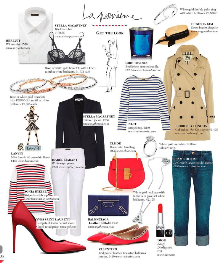 Best 25 French Women Fashion Ideas On Pinterest Women 39 S French Chic Fashion Parisian Chic