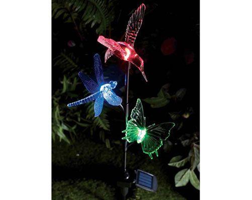 kleeneze outdoor u0026 garden accessories from the kleeneze shop how