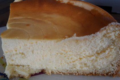 Sajttorta - Der beste Käsekuchen der Welt, ein sehr leckeres Rezept aus der Kategorie Kuchen. Bewertungen: 1.684. Durchschnitt: Ø 4,8.