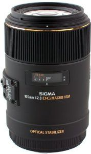 If you like macro photography and shoot a Nikon camera I highly recommend the Sigma 105mm maro lens for Nikon cameras. Take a look at this article for an honest, unbiased and hands on review of this awesome macro lens. This artcile also reviews othr top rated Sigma lenses for Nikon cameras.