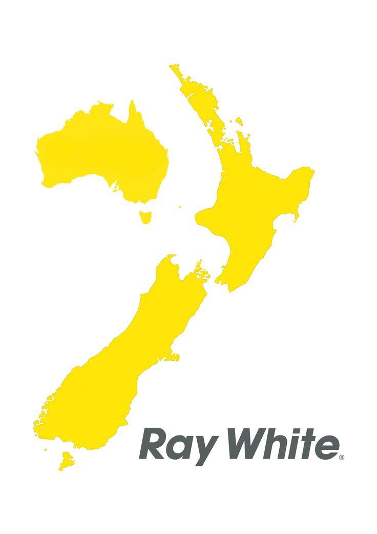 Ray White Real Estate (Australia & New Zealand)
