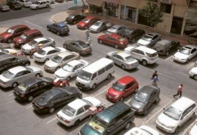 nation dubai free parking three days during national