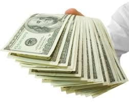 Cash Advance Loans >> Short Term Loans Cheap Payday Installment Loans Online Cash Advance
