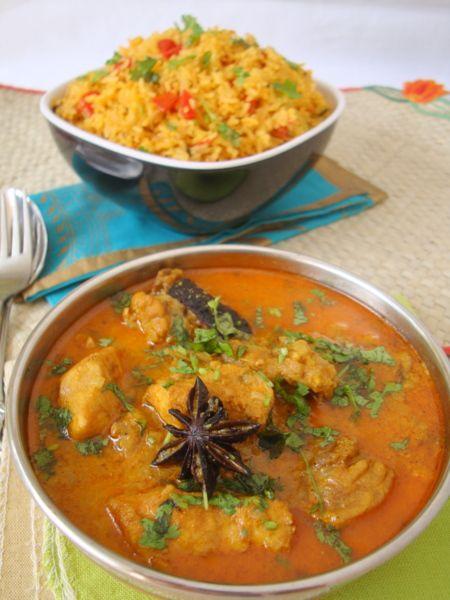 chicken dry fry recipe andhra style nilava