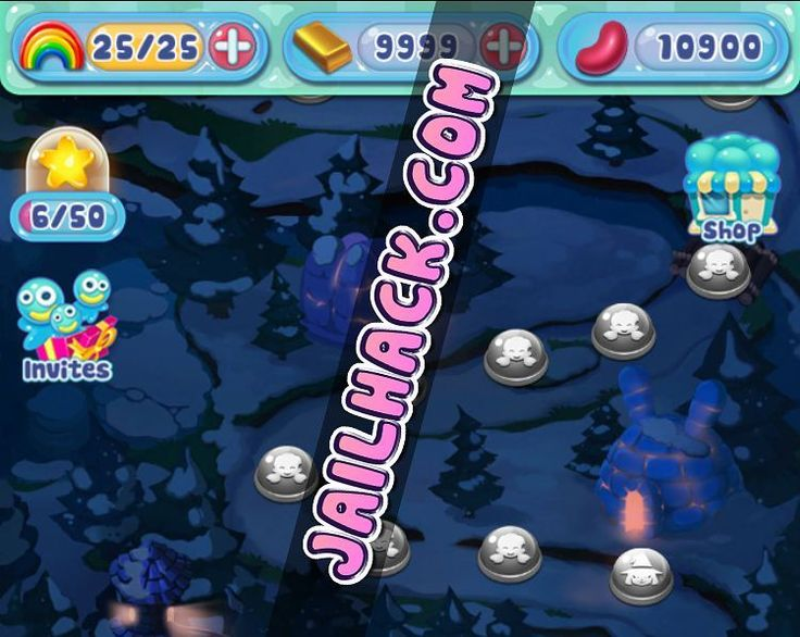 LETS GO TO JELLY BLAST GENERATOR SITE!  [NEW] JELLY BLAST HACK ONLINE WORKS FOR REAL: www.generator.jailhack.com You can Add up to 9999 Gold Bars each day for Free: www.generator.jailhack.com This method works 100% guaranteed! No more lies: www.generator.jailhack.com Please Share this real working hack guys: www.generator.jailhack.com HOW TO USE: 1. Go to >>> www.generator.jailhack.com and choose Jelly Blast image (you will be redirect to Jelly Blast Generator site) 2. Enter your Username/ID…