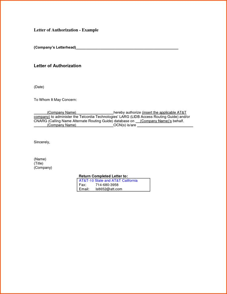 letter for credit card air ticket indigo airlines authorization - letters of authorization