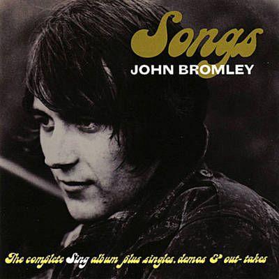 What Do You Think Of Me  lyrics,  John Bromley | Shazam